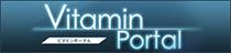 Vitamin Portal